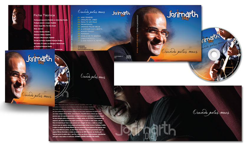 capa-cd-josimarth