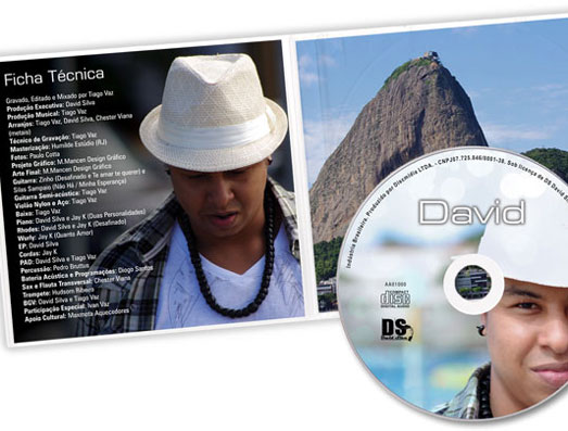 cd-david-interiorerotulo